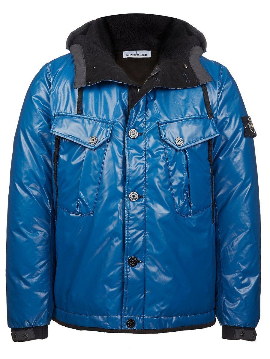 Stone Island Jacket Cheap Uk