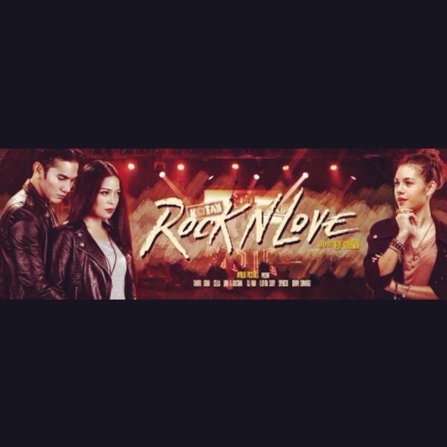 #Kotak1Dekade RT @kotakband_: Ada apa diantara @tantrikotak @_VinoGBastian dan @shae_official di film @Rock_nLove_ ? http://t.co/6C45zsCy3u