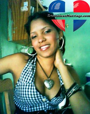 dominican women dating