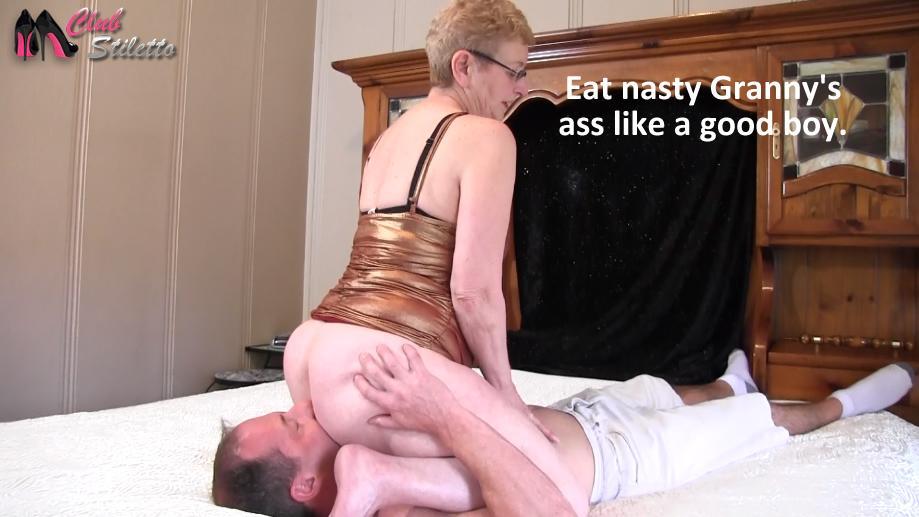 Sex tips on clitorus stimulation