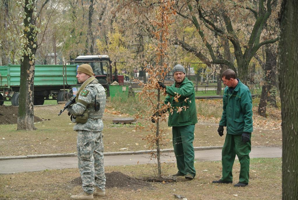 Симоненко провел съезд  КПУ в Минске - Цензор.НЕТ 2746