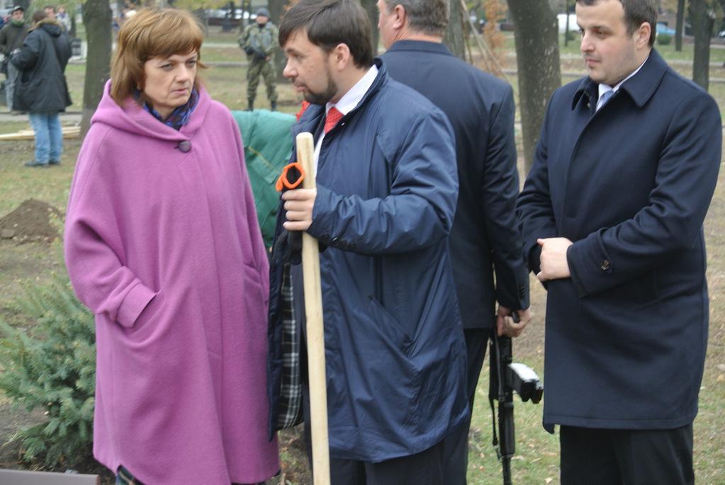 Симоненко провел съезд  КПУ в Минске - Цензор.НЕТ 5579