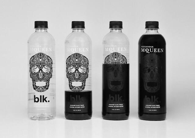"""""""@ishLVL: #Theory x #Logic x #Abstract   http://t.co/6EhxAyvQeI x @blkbeverages x @WorldMcQueen http://t.co/9gJwMuDUPE"""" love it"""