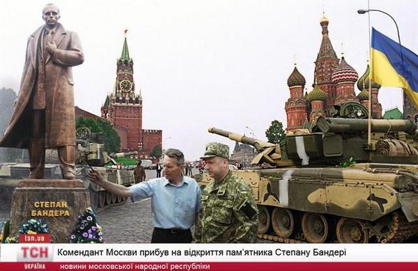 """Силы быстрого реагирования НАТО для отпора возможному вторжению путинских """"зеленых человечков"""" начинают официально действовать в Литве - Цензор.НЕТ 6332"""