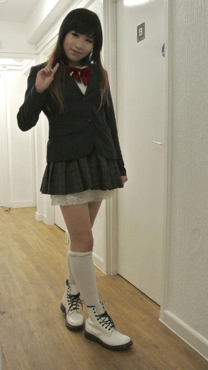 Gogo Kill Bill Costume Diy Costume Diy Gogo Yubari