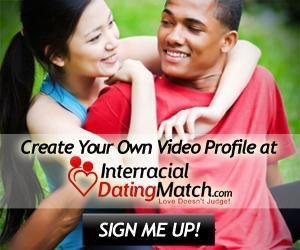 interracial dating Denver Colorado