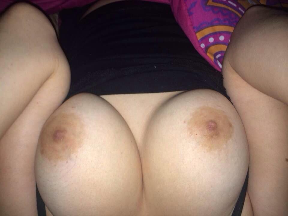 Nude Girl Pics On Twitter -7156