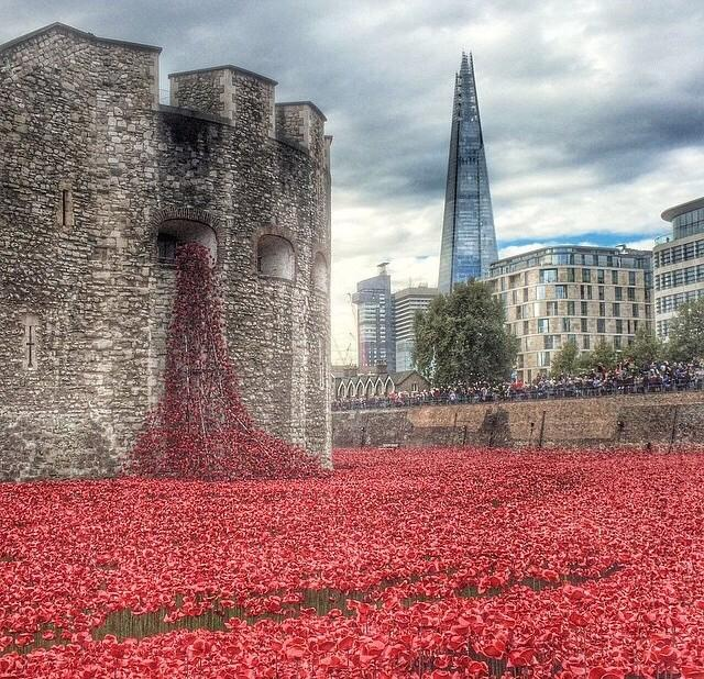 Never forget #RemembranceSunday http://t.co/jbzBVFT0nO