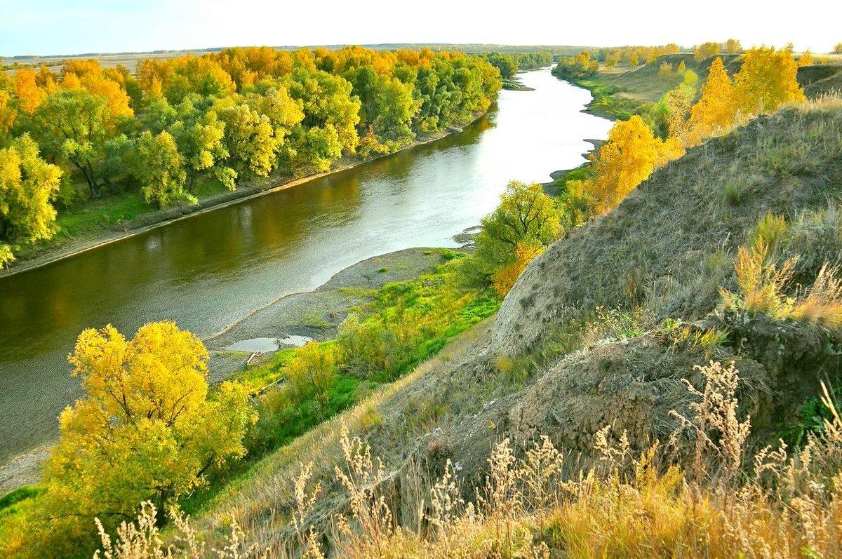 фото озера омское истока реки омь они чешутся, способствуя