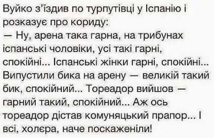 С начала года из-за ДТП погибло более 3,6 тысяч человек в Украине, - ГАИ - Цензор.НЕТ 7164