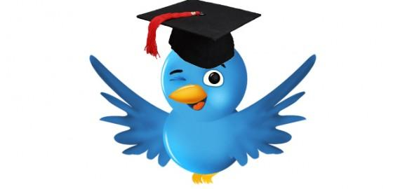 Guide débuter sur Twitter (pdf) http://t.co/9h09oPipYk http://t.co/MS3zMNKuxG