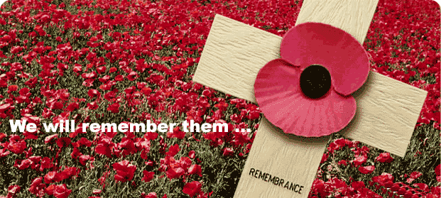 Remembering those brave souls who made the ultimate sacrifice. Lest we forget #Remembranceday #RemembranceSunday http://t.co/TnatAj0WVi