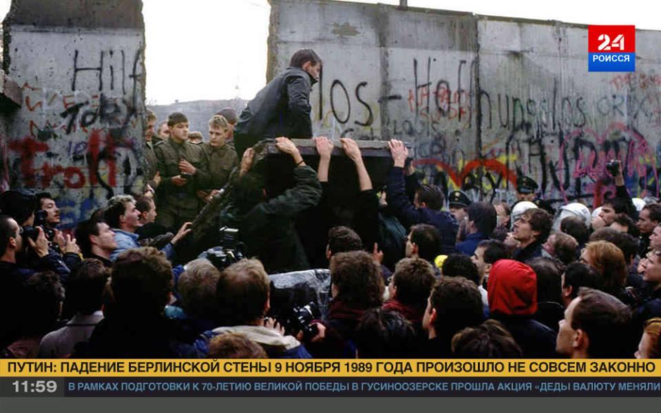 Террористы обстреливают позиции украинских воинов из тяжелого вооружения - Цензор.НЕТ 1033