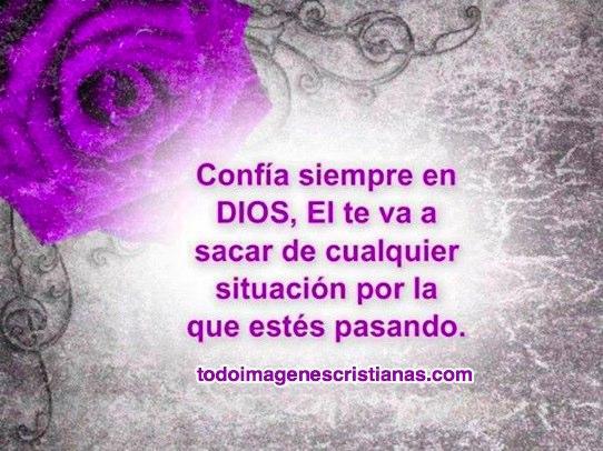 Gracias Dios por que siempre estas cuando te necesito... http://t.co/hMr6ayf9YC