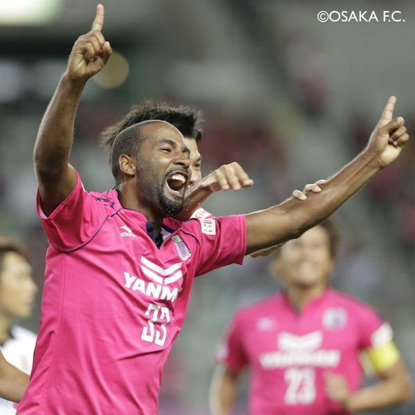 大阪 サッカー 掲示板 U-18 サッカーリーグ 2021 2部