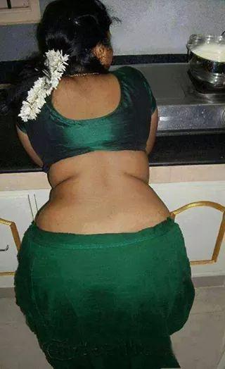 African black busty virgina porn