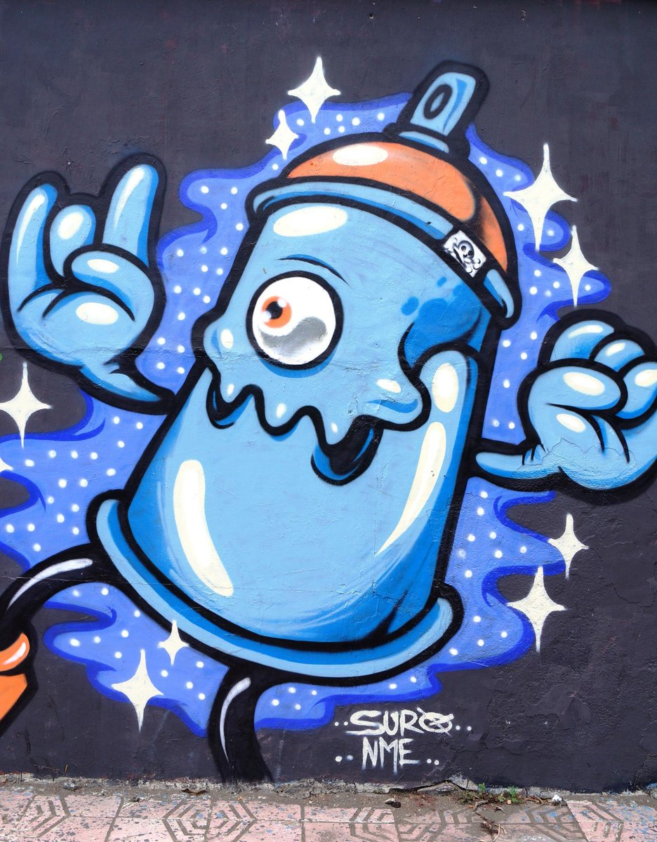 Jogja graffiti jogjagraffiti twitter