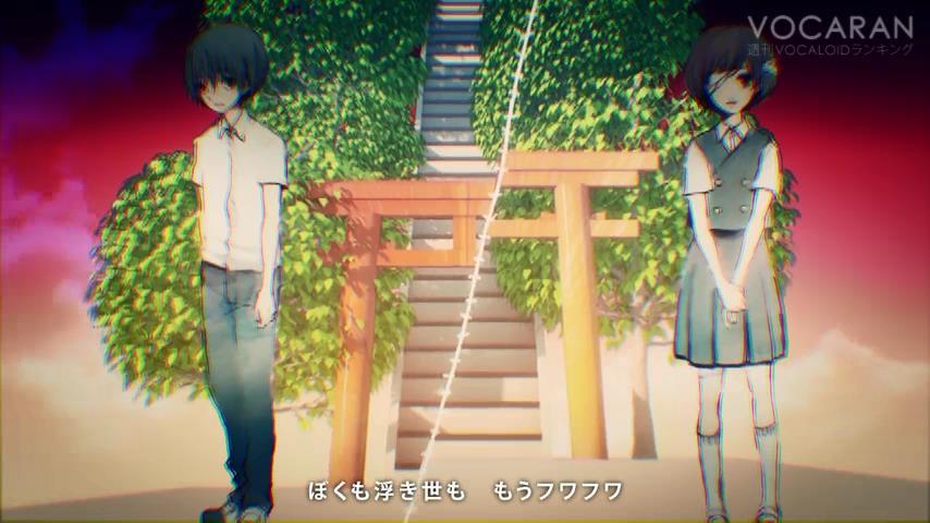 週刊VOCALOIDとUTAUランキング #368・310 [Vocaloid Weekly Ranking #368] B1bGqssCQAEAERx