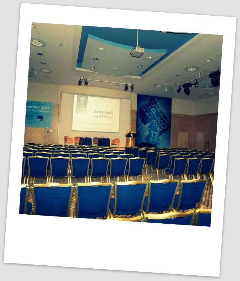 Thumbnail for 18. - ta PR konferencija PRSS
