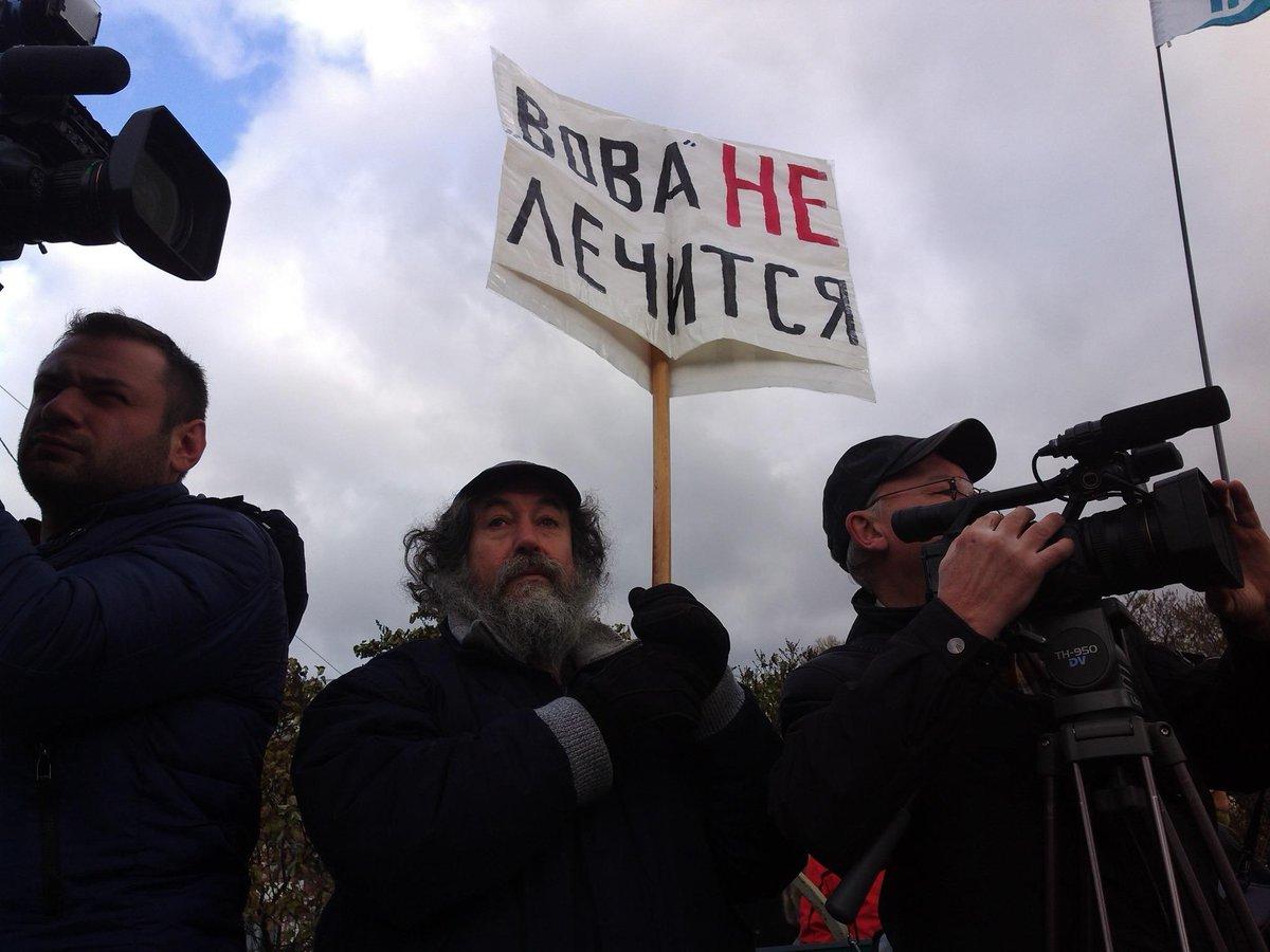 Украинские воины несут службу в усиленном режиме из-за псевдовыборов террористов, - СНБО - Цензор.НЕТ 6102