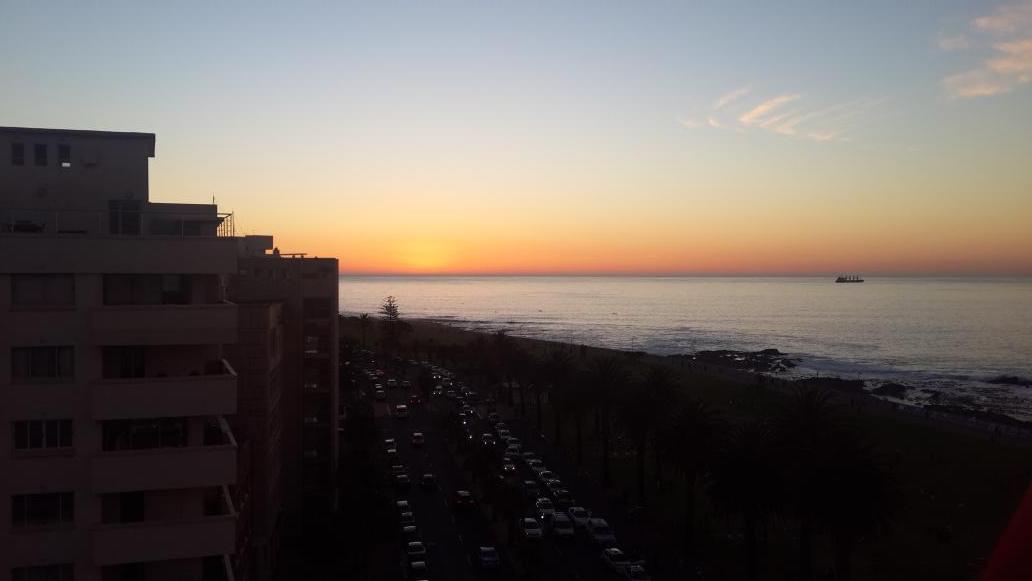 Loadshedding Cape Town Twitter: Load Shedding Cape Town Http://t.co/Kv2PzO33Vi