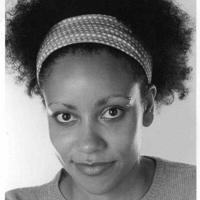Keynote speakers (1 of 2) @zelieasava The Black Irish Onscreen http://t.co/z4Mjcc1oU2 #CountdowntoCMRS2014 #CMRS2014 http://t.co/zq3FqFvbR5