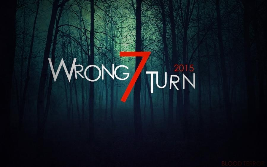 Wrong Turn Films on Twitter: