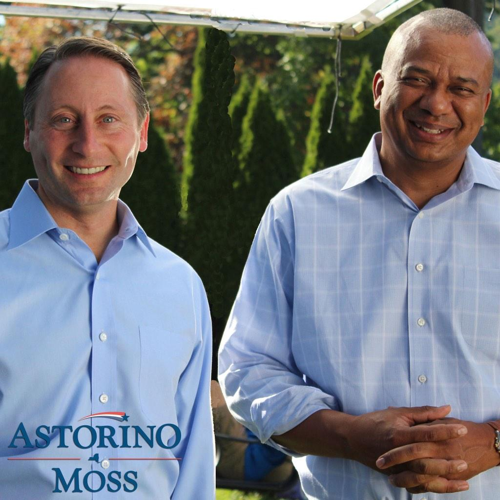 Ready to clean up Albany? RT if you're voting Astorino-Moss on Tuesday. http://t.co/5uCEgPReAI