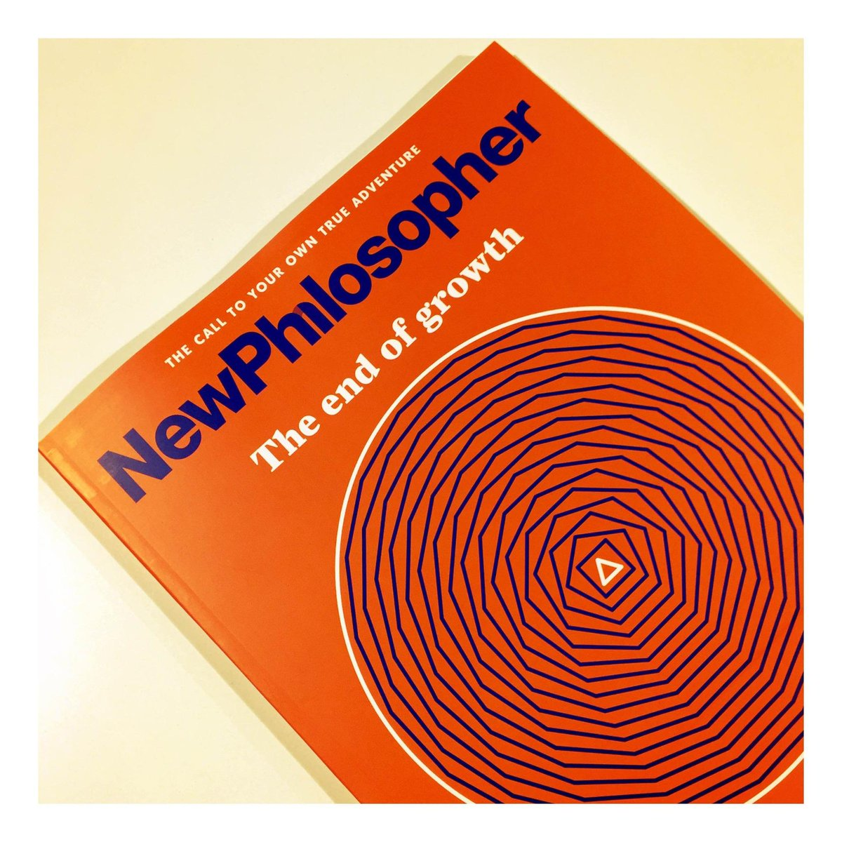 Out today! Issue 6 of @TheNewPhil  http://t.co/CPiYR9LuIB http://t.co/iJvvppotQQ