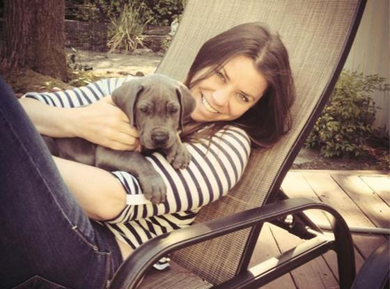 Terminally ill cancer patient Brittany Maynard has ended her own life http://t.co/aAXxJay5NN http://t.co/RkZb0i7DYR