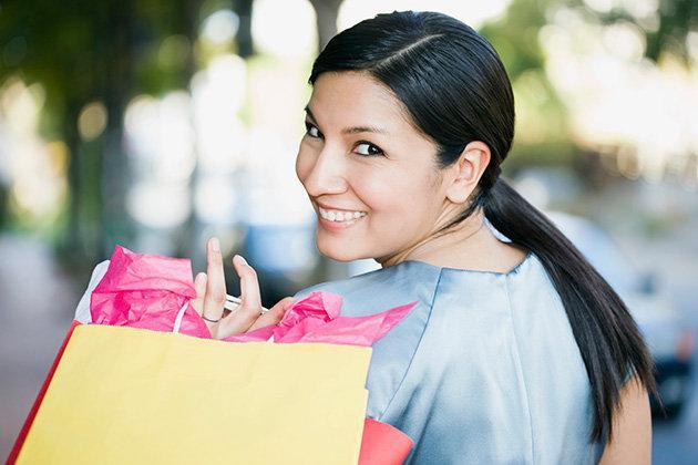 Turismo e acquisti in viaggio, in crescita il Tax Free Shopping