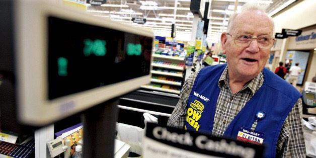 are we not gonna talk about Clayton from Walmart!!!??!? 😍😩😭 http://t.co/42Ct2BPneo