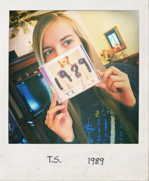 I wish you would...taylurk me 😊 @taylorswift13 #taylurking #TS1889 http://t.co/q7YMzPWMQb