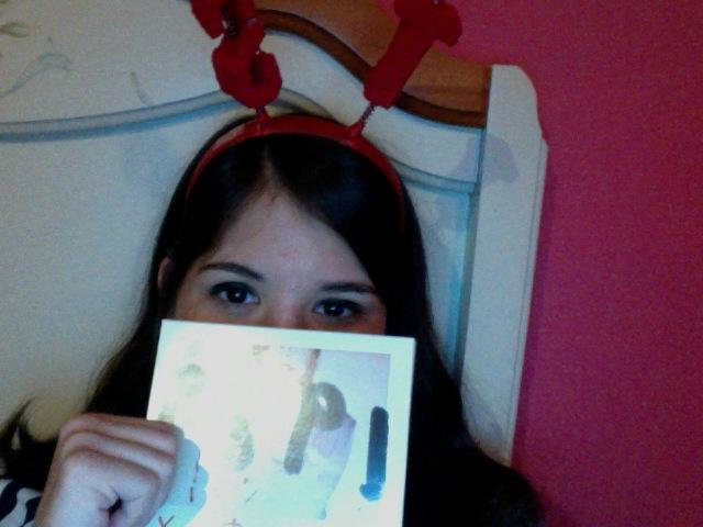 @taylorswift13 GURLLLLLL AM I EVER GONNA BE TAYLURKEDDDDD? #TAYLURKING #TS1989 http://t.co/Yks3At5zRk