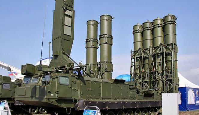 RT @VIVA_log: Rusia Akan Tampilkan Berbagai Sistem Rudal di Indo Defence 2014 http://t.co/iTdYfDOeN0 http://t.co/1bayV1pkJL