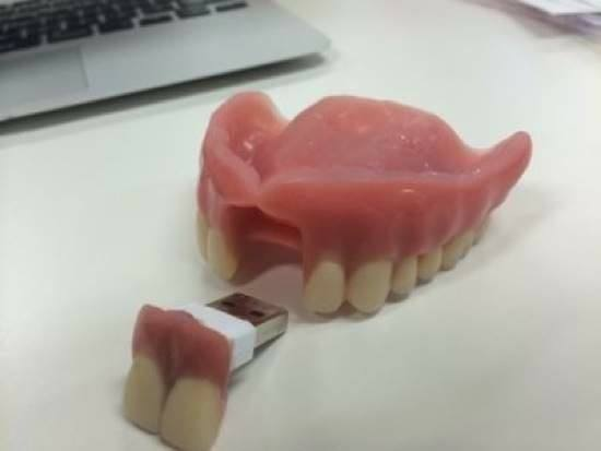 no problem, I brought a copy of that PDF on my USB for you ... http://t.co/roG2AYxeG3