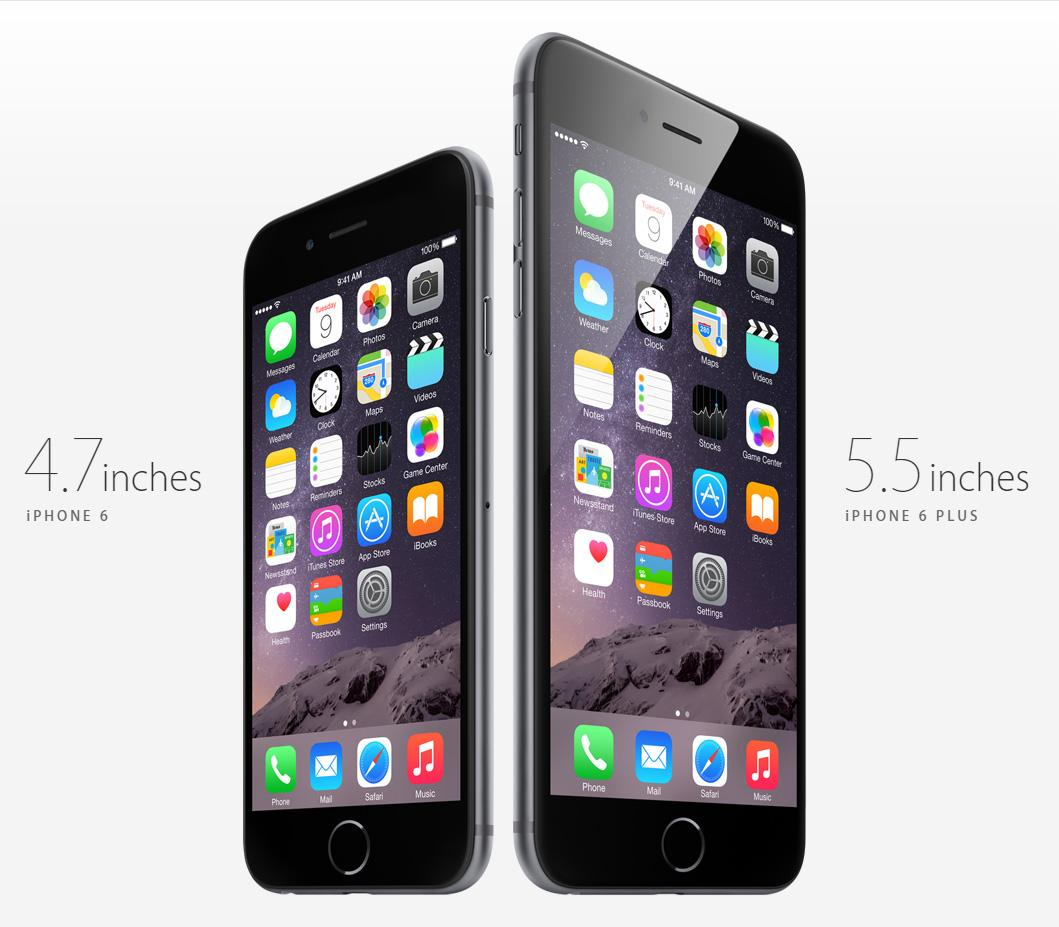 Tcc Qatar On Twitter Iphone 6 64gb 128gb All Colors Now In Tcc Http T Co Vysbz3venm