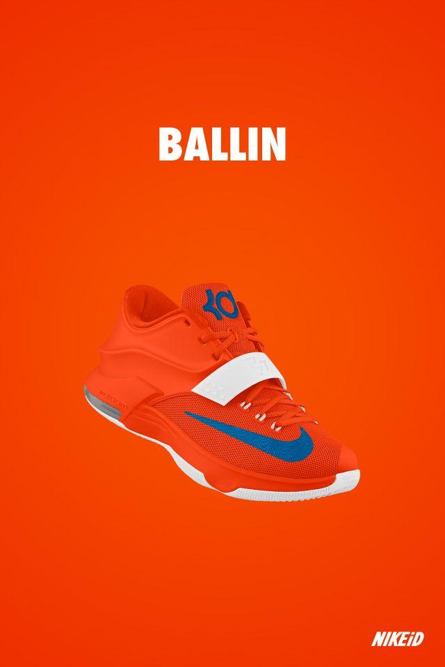 sports shoes 1c6b6 346b7 0 replies 0 retweets 10 likes