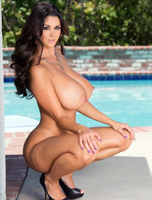 webcam pussy naurunappula alaston nainen