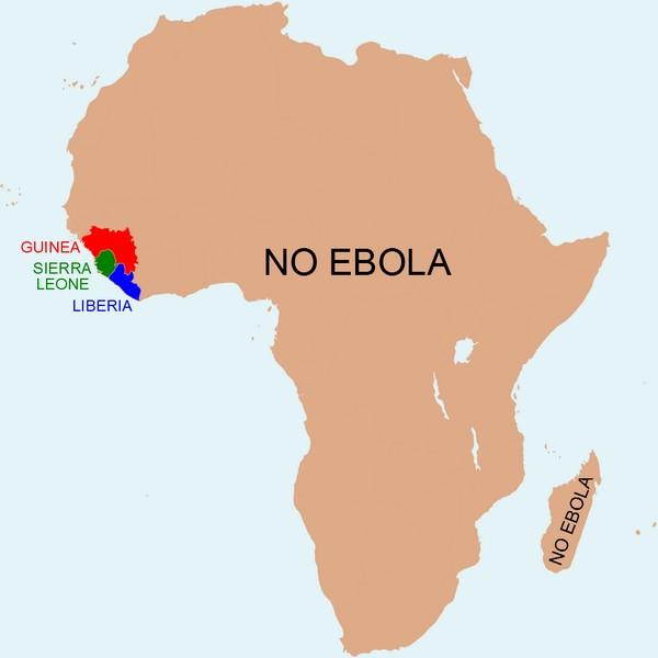 Oh look. #Ebola isn't sweeping Africa after all. http://t.co/H5BsQbjRGD (via @samirasawlani)