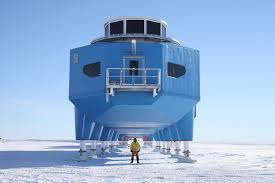 Meet extreme designer @HBA_London to talk about Architecture in Antarctica #halleyvi this Fri: http://t.co/iH9XRdWy2O http://t.co/TG2qRzJIy0