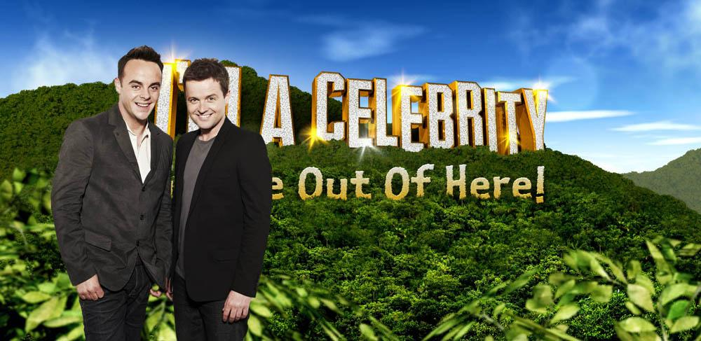 Confirmed: I'm A Celebrity...Get Me Out Of Here! starts Sunday 16 November at 9pm on ITV @antanddec http://t.co/hpAgXJ0VMo