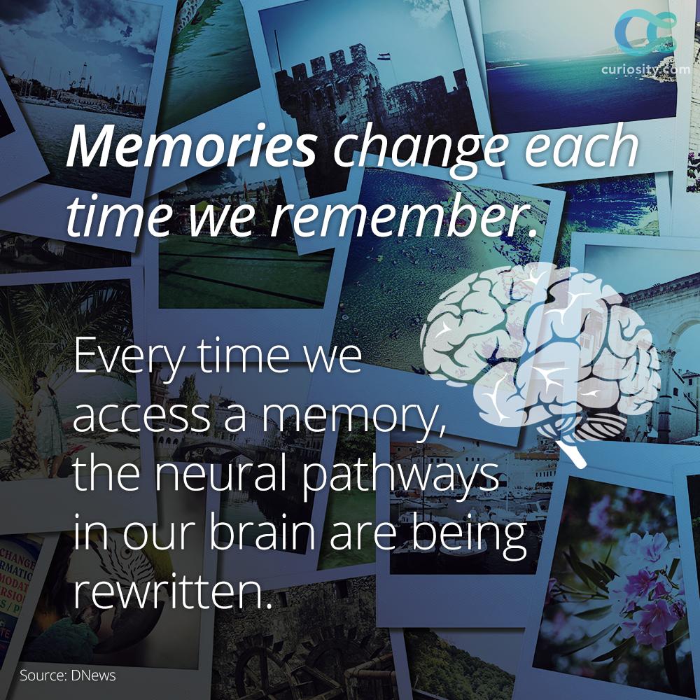 How do photographs affect memory? Hear @jasonsilva explain in this @dnews video: https://t.co/9VkFCr7Gef http://t.co/g5S2TVEAPm