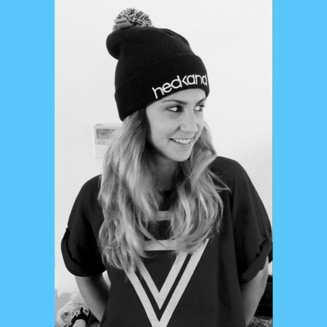 Get wrapped up with a @HedKandi beanie this winter! Retweet & follow to #win http://t.co/pu67WZ3iSm