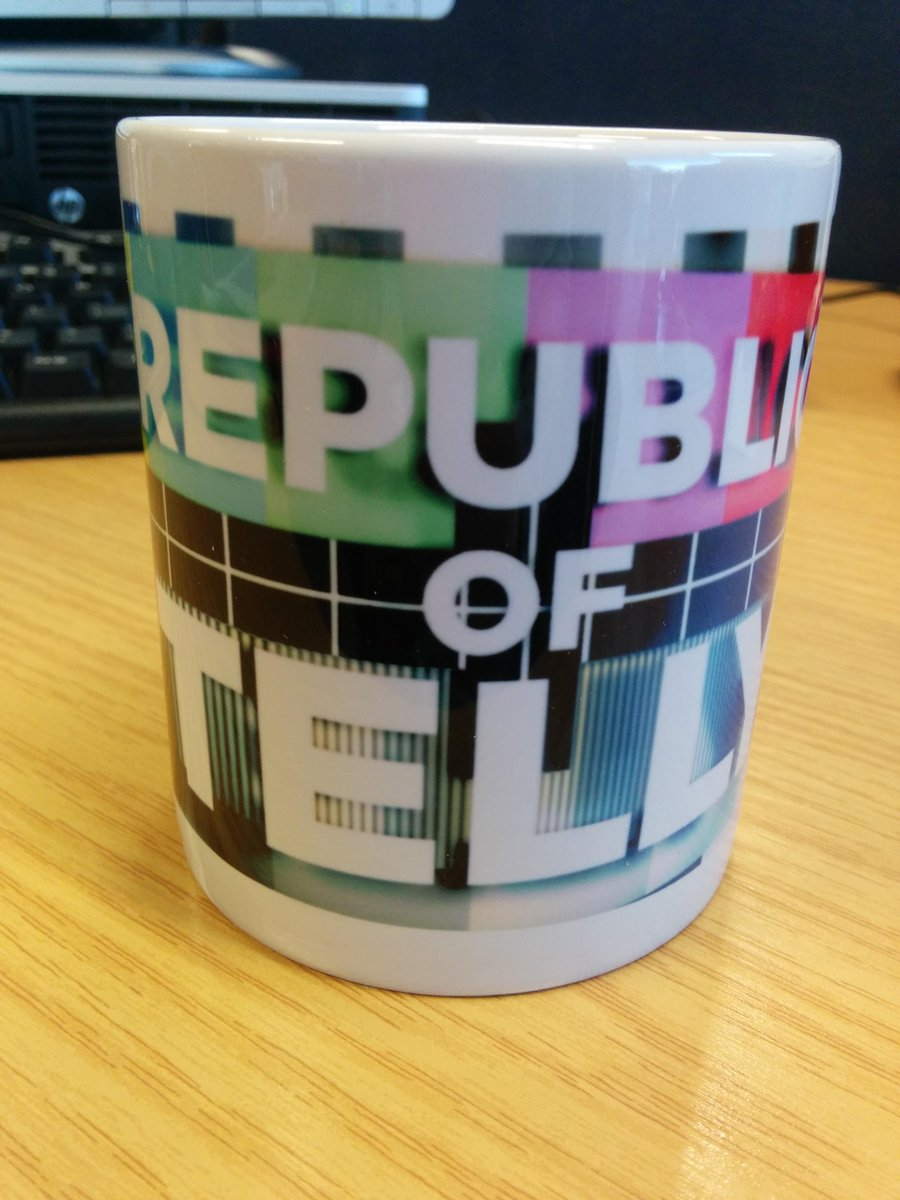 Tonight @RTE2 10pm. Fancy an official @republicoftelly mug? RT this tweet to win @RTEplayer http://t.co/upCeldxNdS