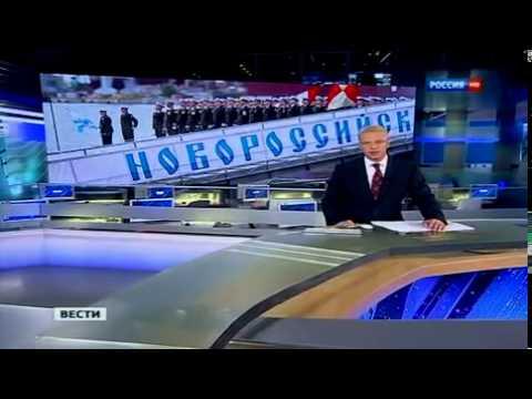 луганск новости сегодня россия