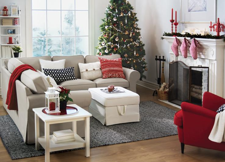 ikea canada living room ikea canada on quot the living room event is on 17033