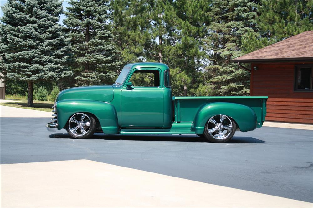 Gas Monkey Garage On Twitter If You Loved This Truck Before Just