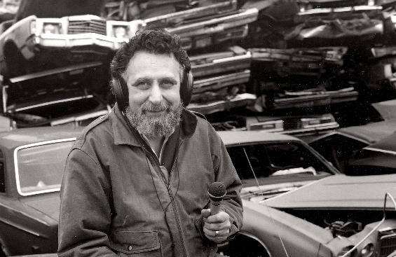 We can't believe you're gone, Tom. Thank you for the laughs. @cartalk http://t.co/fSiZzciMoY http://t.co/G0f2mtxt3a