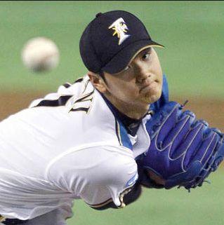 野球マニアのプロ野球選手紹介's photo on 二刀流選手